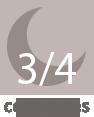 3_4_-places-couchages-florium