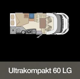 DE-Camping-cars-compacts-gamme-Baxter-60LG-implantation-2018-Florium