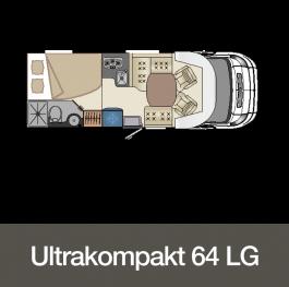DE-Camping-cars-compacts-gamme-Baxter-64LG-implantation-2018-Florium