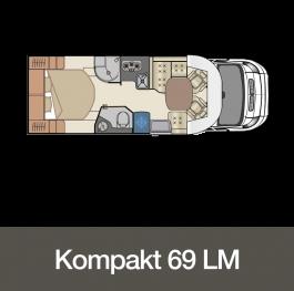 DE-Camping-cars-compacts-gamme-Baxter-69LM-implantation-2018-Florium