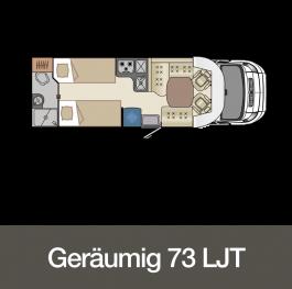 DE-Camping-cars-compacts-gamme-Baxter-73LJT-implantation-2018-Florium