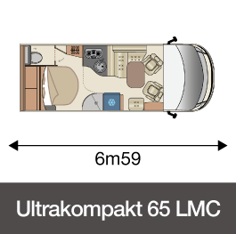 DE-Camping-cars-integraux-gamme-Wincester-65LMC-implantation-2018-Florium