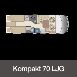 DE-Camping-cars-integraux-gamme-Wincester-70LJG-implantation-2018-Florium