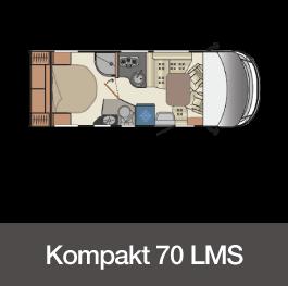 DE-Camping-cars-integraux-gamme-Wincester-70LMS-implantation-2018-Florium