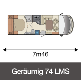 DE-Camping-cars-integraux-gamme-Wincester-74LMS-implantation-2018-Florium