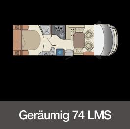 DE-Camping-cars-integraux-gamme-Wincester-74LMS-implantation-2018-Florium