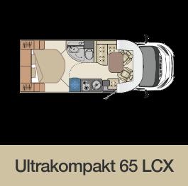 DE-Camping-cars--profiles-lit-de-pavillon-gamme-Mayflower-65LCX-implantation-2018-Florium