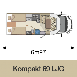 DE-Camping-cars-profiles-lit-de-pavillon-gamme-Mayflower-69LJG-implantation-2018-Florium