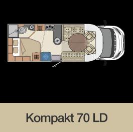 DE-Camping-cars-profiles-lit-de-pavillon-gamme-Mayflower-70LD-implantation-2018-Florium