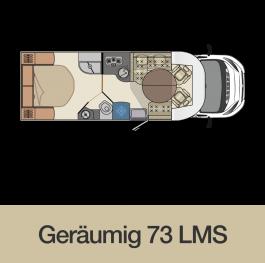 DE-Camping-cars-profiles-lit-de-pavillon-gamme-Mayflower-73LMS-implantation-2018-Florium