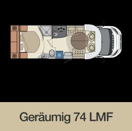 DE-Camping-cars-profiles-lit-de-pavillon-gamme-Mayflower-74LMF-implantation-2018-Florium