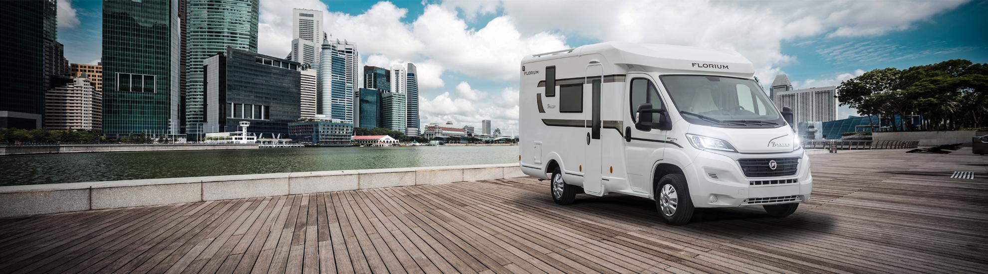 camping-car-florium-gamme-baxter_2018