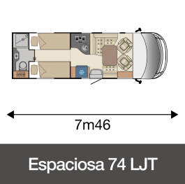 ES-Camping-cars-integraux-gamme-Wincester-74LJT-implantation-2018-Florium