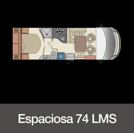 ES-Camping-cars-integraux-gamme-Wincester-74LMS-implantation-2018-Florium