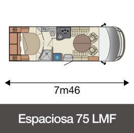 ES-Camping-cars-integraux-gamme-Wincester-75LMF-implantation-2018-Florium