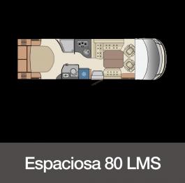ES-Camping-cars-integraux-gamme-Wincester-80LMS-implantation-2018-Florium