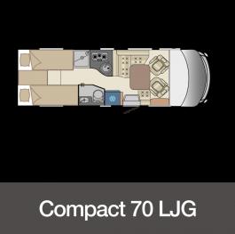 FR-ET-GB-Camping-cars-integraux-gamme-Wincester-70LJG-implantation-2018-Florium