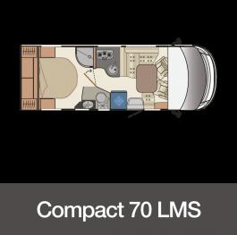 FR-ET-GB-Camping-cars-integraux-gamme-Wincester-70LMS-implantation-2018-Florium