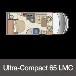 GB-Camping-cars-integraux-gamme-Wincester-65LMC-implantation-2018-Florium