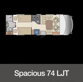 GB-Camping-cars-integraux-gamme-Wincester-74LJT-implantation-2018-Florium
