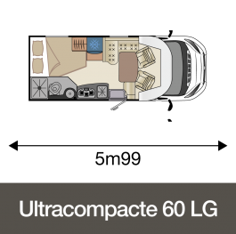 NL-Camping-cars-compacts-gamme-Baxter-60LG-implantation-2018-Florium