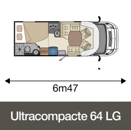 NL-Camping-cars-compacts-gamme-Baxter-64LG-implantation-2018-Florium