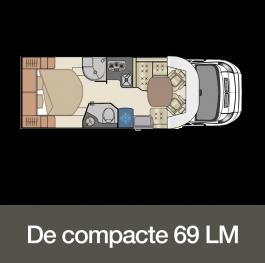 NL-Camping-cars-compacts-gamme-Baxter-69LM-implantation-2018-Florium