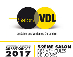 SALON DU BOURGET – Hall 2 – stand D3