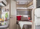 Camping-car-Florium-Baxter-chambre-60LG