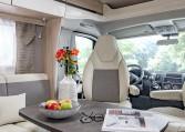 Camping-car-Florium-Baxter-salon-60LG