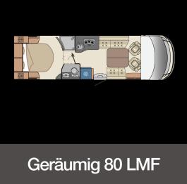 DE-Camping-car-xxl-80LMF-implantation-2019-gamme-Florium-Wincester