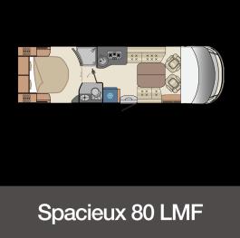 FR-Camping-car-xxl-80LMF-implantation-2019-gamme-Florium-Wincester