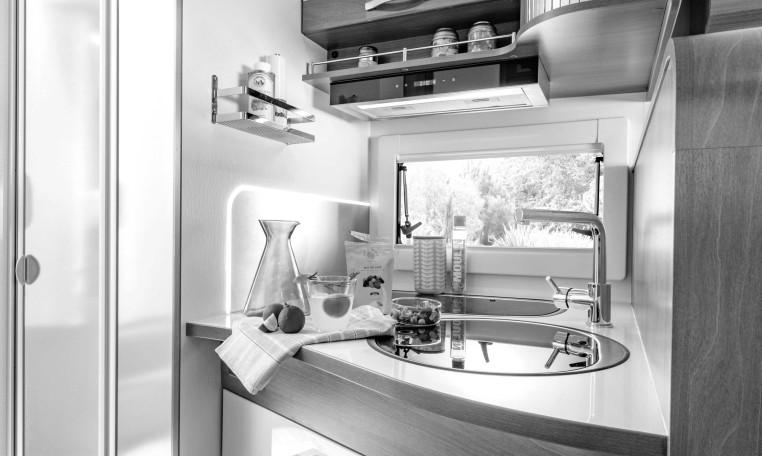 mayflower 69 ljg einzelbetten mit stauraum elektrisches hubbett 1 platz als option. Black Bedroom Furniture Sets. Home Design Ideas
