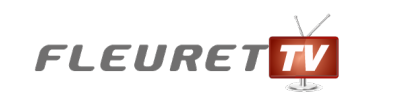 FLEURET_TV_LOGO