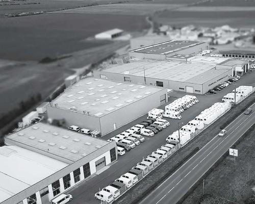 camping-car-visite-usine-Florium-vue-aerienne