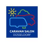 caravan_salon_dussl