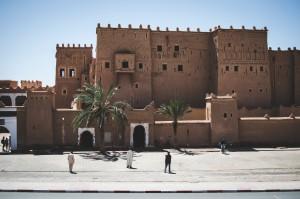 maroc-camping-car-architecture-florium