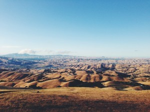maroc-camping-car-desert-florium